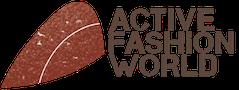 ActiveFashionWorld