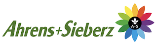 Ahrens + Sieberz (AS-Garten)