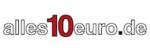 alles10euro.de