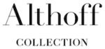 Althoff Hotels Collection