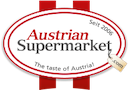 AustrianSupermarket