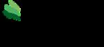 Biomenta