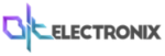 bit-electronix