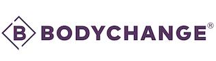 BodyChange-Shop