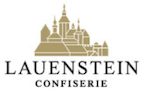 Confiserie Lauenstein