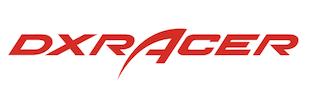 DXRacer Germany