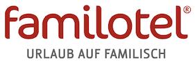Familotel