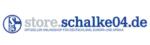 FC Schalke 04 FanShop Store