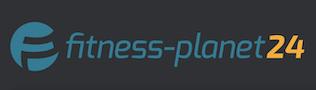 Fitness-Planet24