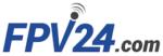 FPV24