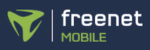freenetmobile