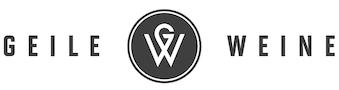 GEILE WEINE