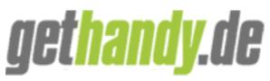 Gethandy.de
