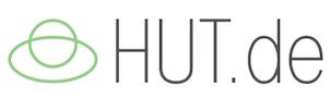 Hut.de
