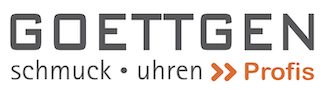 Goettgen