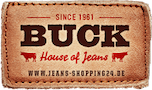 Jeans-Shopping24