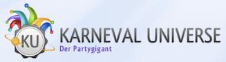 KARNEVAL UNIVERSE