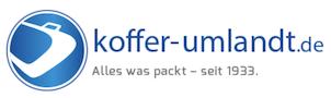 Koffer-Umlandt