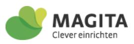 Magita