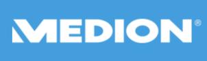 MEDION Online Shop