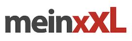 MeinXXL