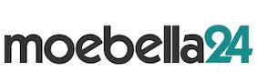 Moebella24