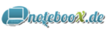 Noteboox.de