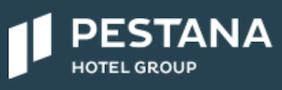 Pestana Hotels