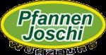 Pfannen Joschi