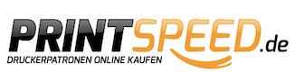 PrintSpeed