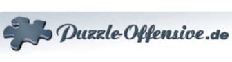 Puzzle-Offensive