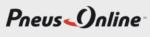 Reifen Pneus Online