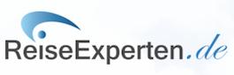 Reiseexperten