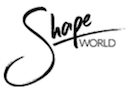 Shape World