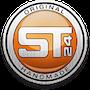 Steelman24