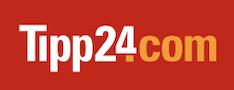 Tipp24
