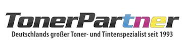 TonerPartner