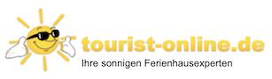 Tourist-online