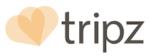 Tripz