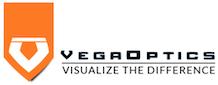 Vegaoptics
