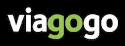 Viagogo