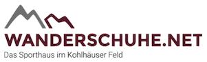 Wanderschuhe.net