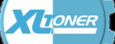 XL-Toner