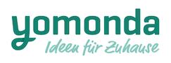 yomonda