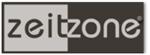 ZEITZONE.de