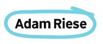 Adam Riese