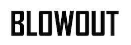 Blowout Shop