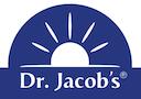 Dr. Jacob's