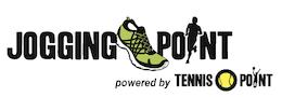 Jogging-Point