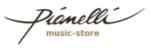 Pianelli